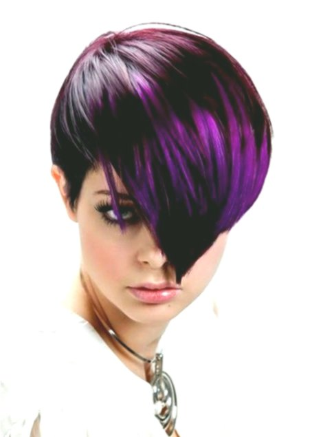 amazing awesome short hair ladies concept-Excellent Short Hair Ladies Image