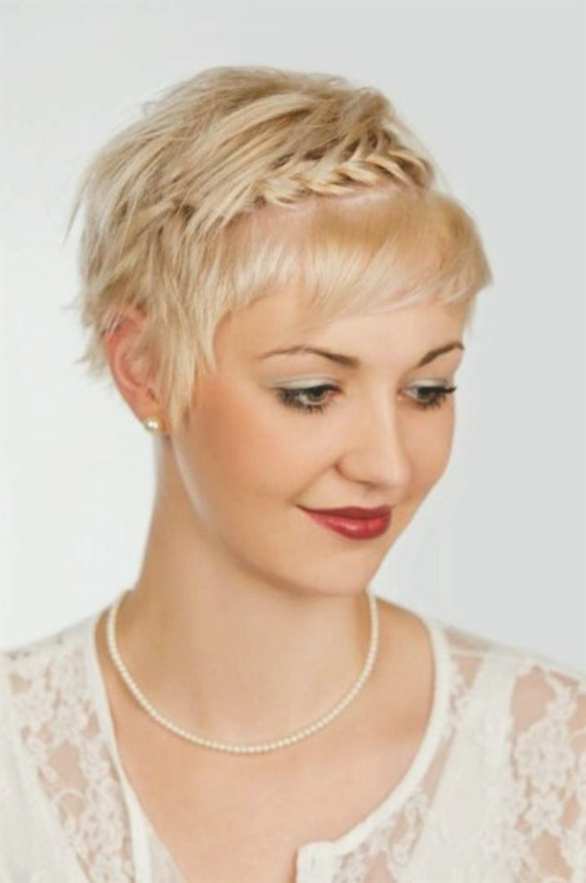 new elegant hairstyles décor-cool Elegant hairstyles photography