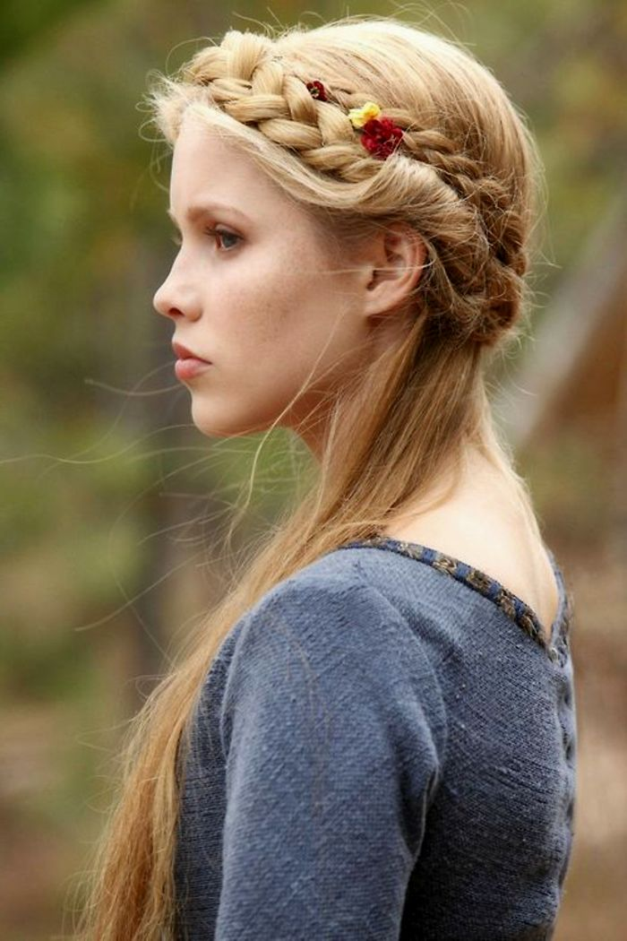 nice middle ages hairstyles background-finest middle ages hairstyles reviews