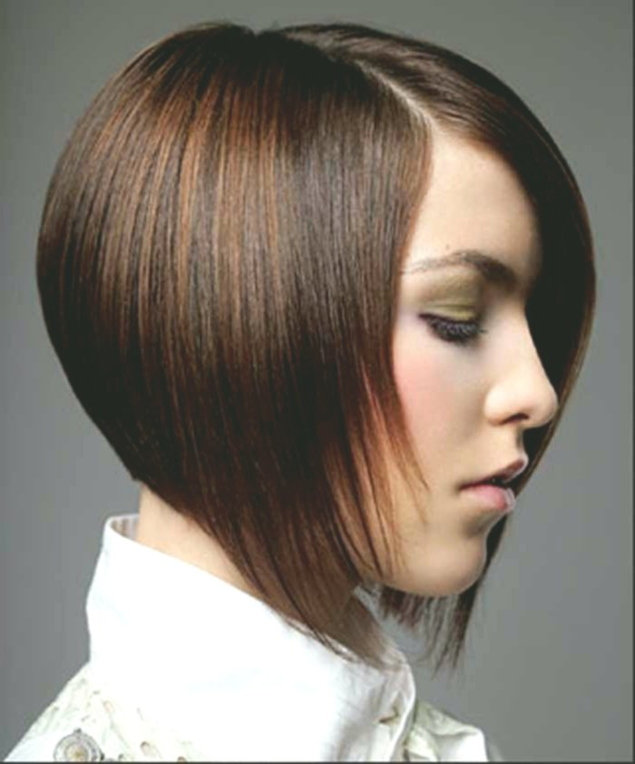 new hairstyle front short back long background-elegant hairstyle front short back long architecture