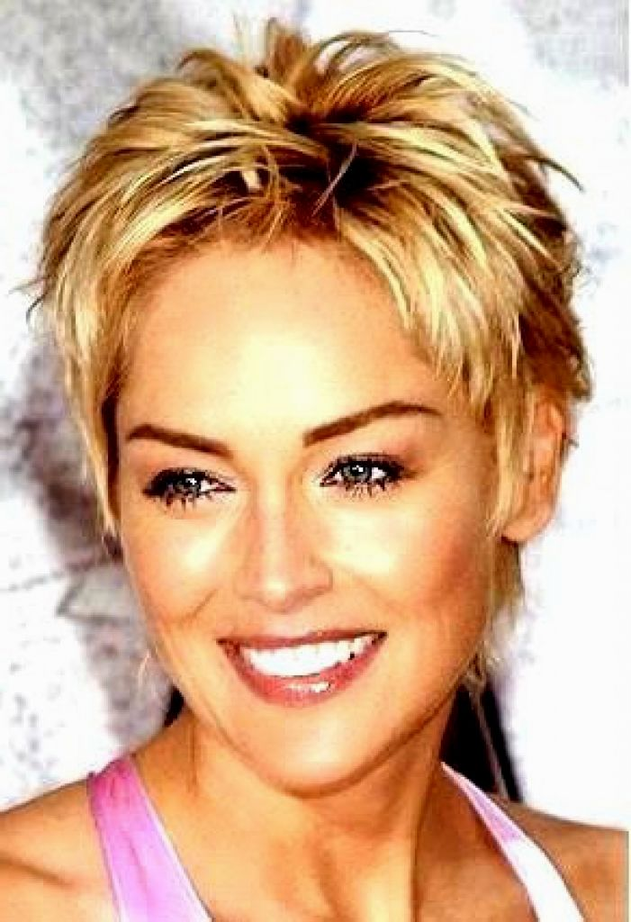 incredibly fringed short hairstyles background - Superb fringe short hairstyles pattern
