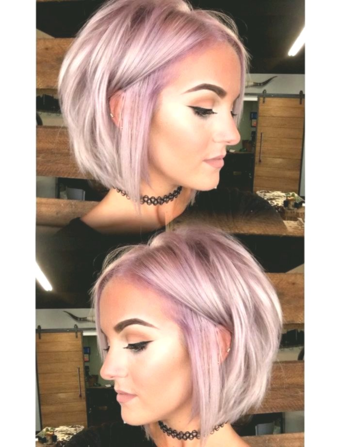 Best Magma Hair Color Photo - Breathtaking Magma Hair Color Models