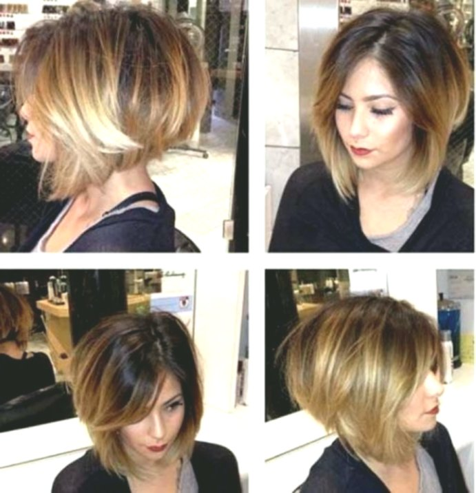 sensational cute hairstyle front short behind long gallery-elegant hairstyle front short back long architecture