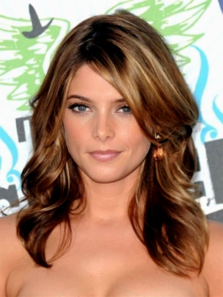 lovely hair color blond brown picture-fancy hair color blond brown collection