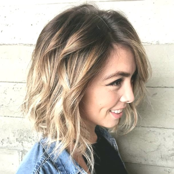 Best Tiered Hair Photo Amazing Tiered Hair Photography