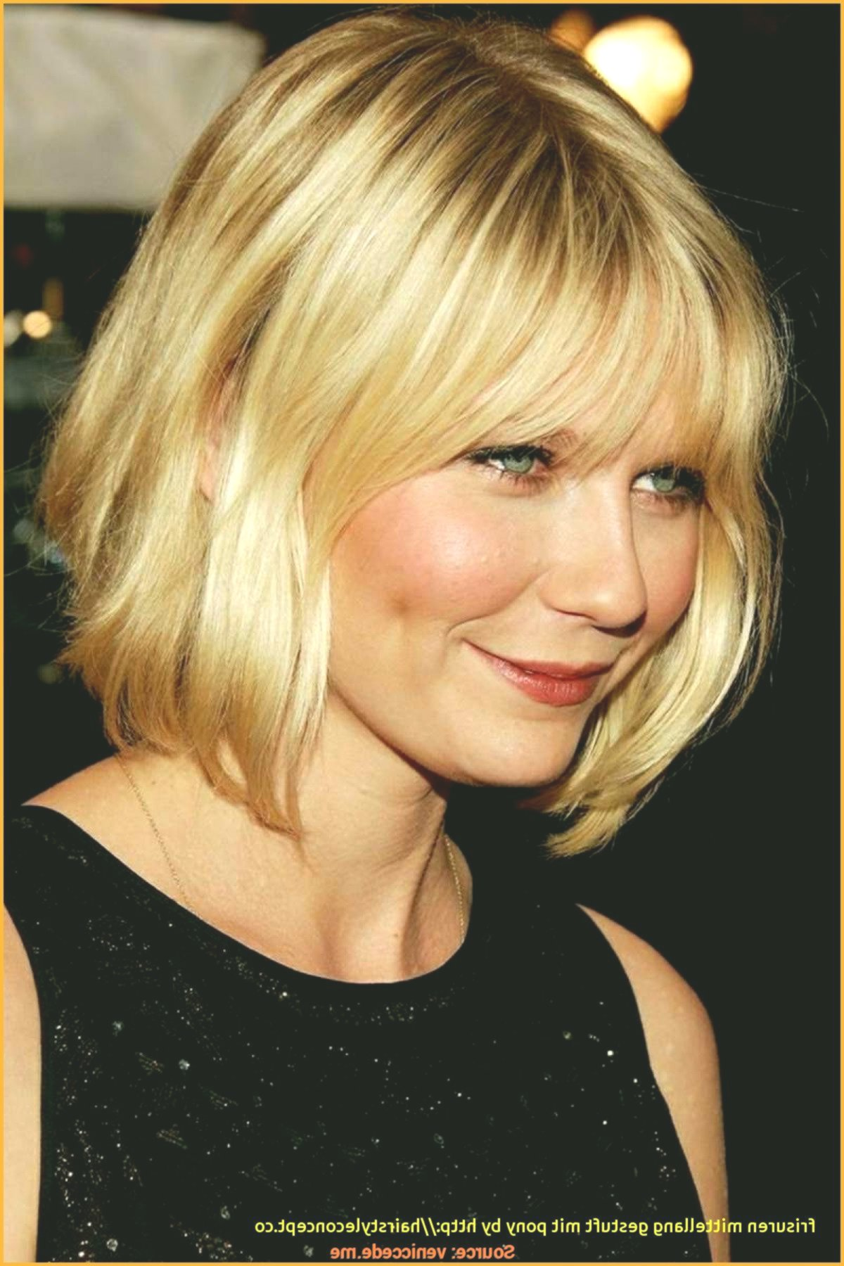 Sensational cute oval face hairstyle plan-charming Oval face hairstyle portrait