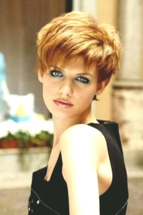 luxury short hairstyles women from 50 concept-unique short hairstyles women from 50 ideas