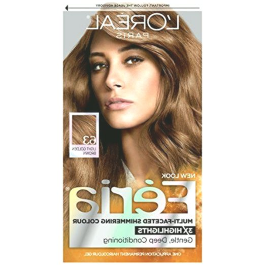 terribly cool bronze hair color online fancy bronze hair color architecture