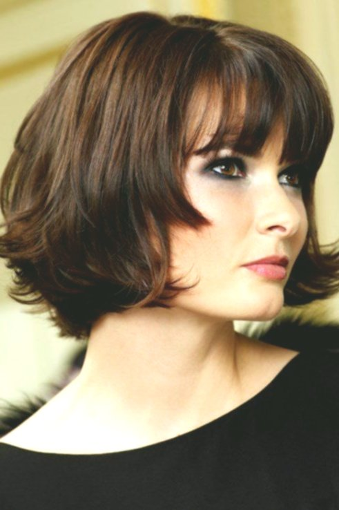 Excellent Bob Hairstyles Curly Online Superb Bob Hairstyles Curly Model
