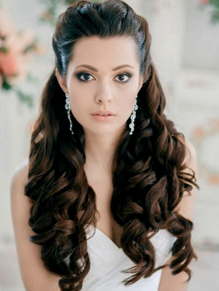 fancy new hair color photo picture-luxury New hair color layout