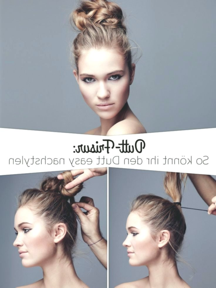 fresh updos made easy gallery-awesome updos easily made reviews