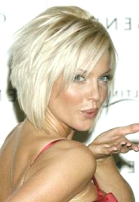 luxury hairstyles short décor-Excellent Hairstyles Short Gallery
