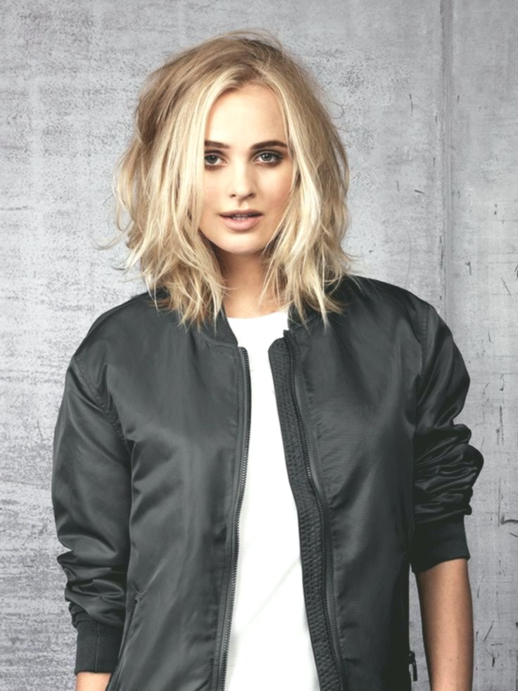 best pictures bob hairstyles model-Beautiful pictures Bob hairstyles ideas