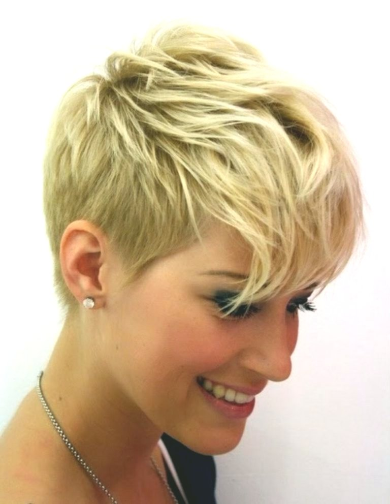 contemporary modern short hairstyles women's construction layout-fascinating modern short hairstyles women photo
