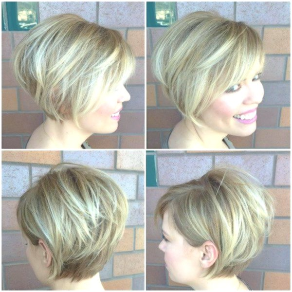 best of medium-long hairstyles men's decoration-Charming mid-length hairstyles men gallery
