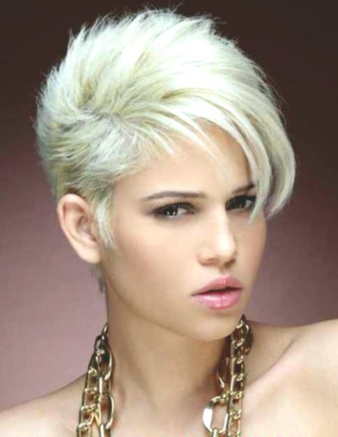 New Blonde Hair Hairstyles Collection - Luxury Blonde Hair Hairstyles Construction