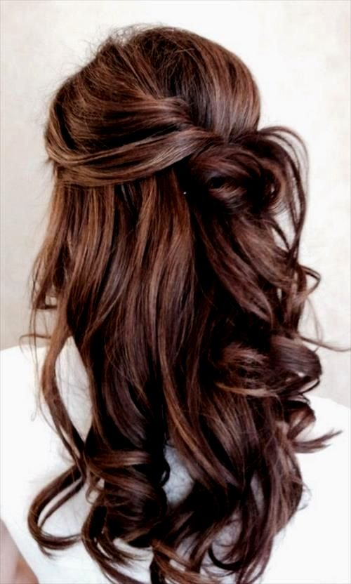 contemporary hairstyles prom collection-charming hairstyles prom concepts