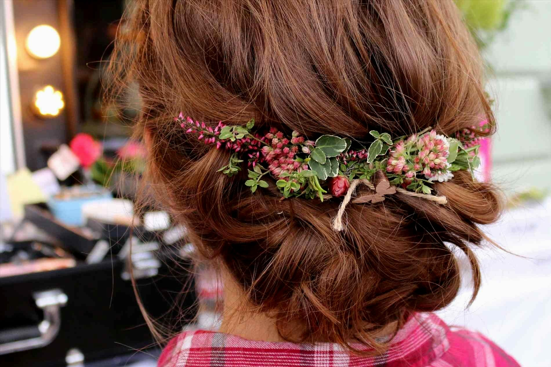 modern hairstyles simple décor-Modern Hairstyles Easy Reviews