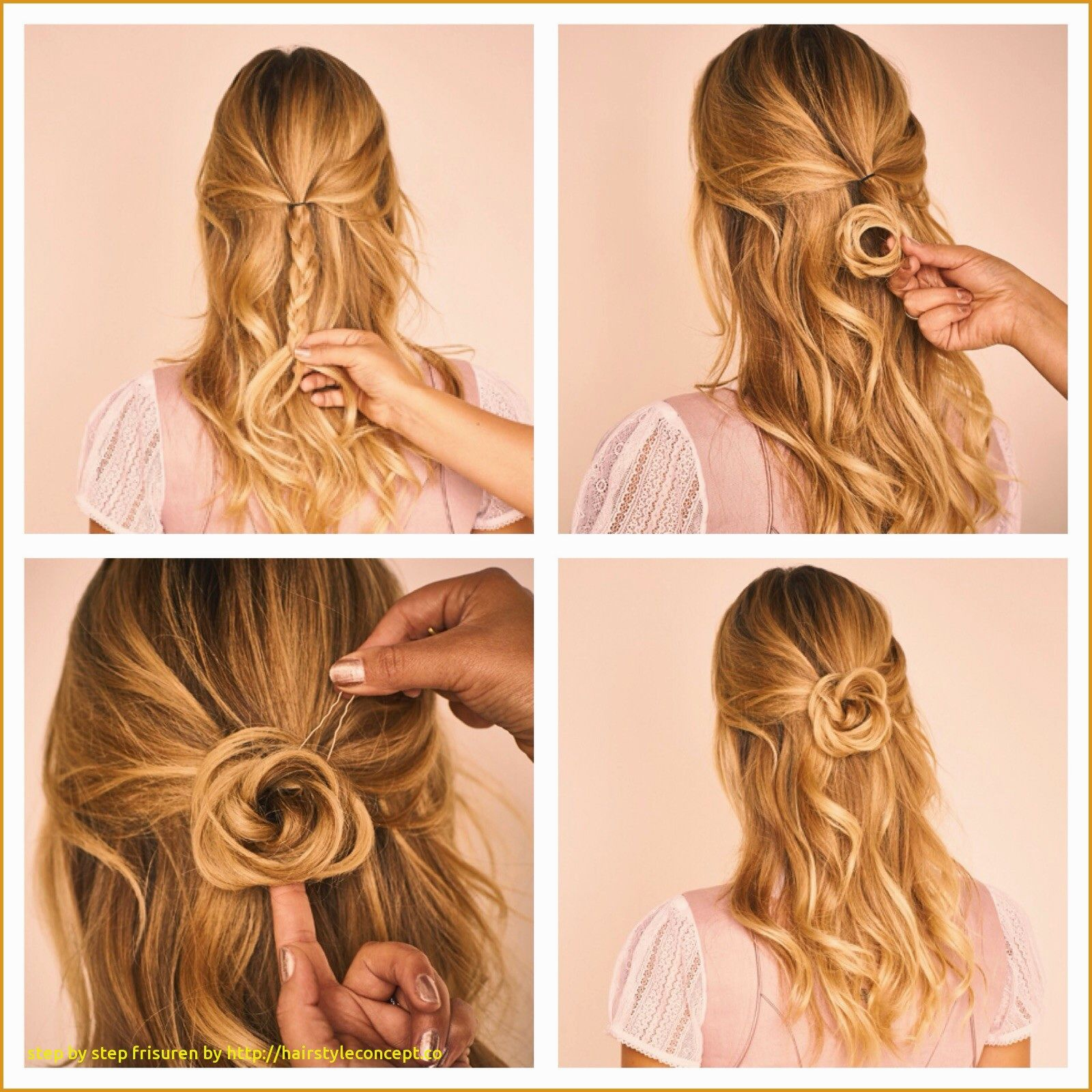 lovely new hair trends photo-Beautiful New Hair Trends patterns
