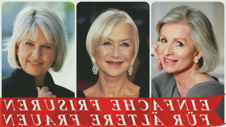 top hairstyles for 50 year old women design sensational hairstyles for 50 year old women pattern
