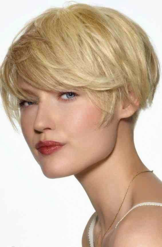 excellent hairstyles half length with bangs concept-unique hairstyles half length with pony gallery