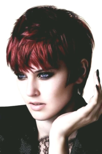 lovely hairstyles ladies mid-length build layout-modern hairstyles ladies mid-length image