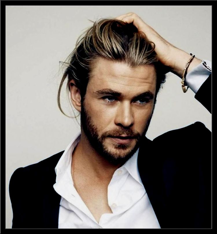 terribly cool men's hairstyle with transition build layout-Inspirational Men's Hairstyle With Transition Concepts