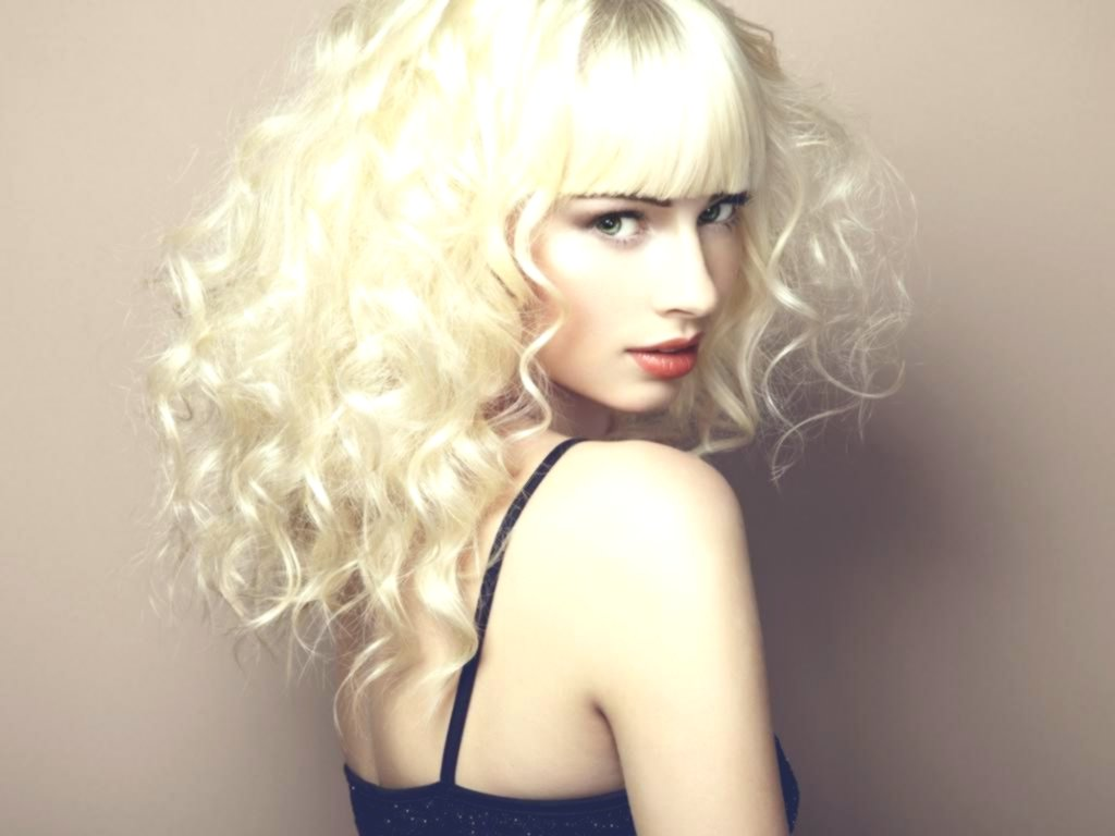 top curly hair make decoration-Stylish Hair Curly Make Gallery