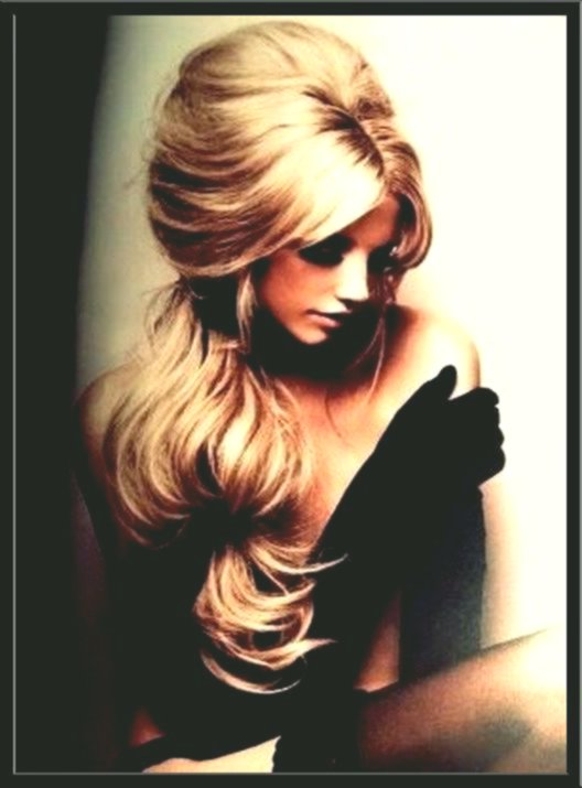 Amazing awesome blonde medium length hair build-up layout-luxury blonde mid-length hair collection
