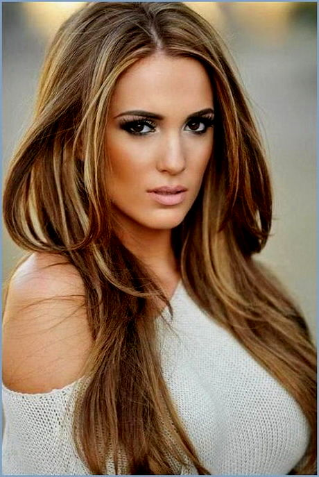 best of girls brown hair gallery-Inspirational Girl Brown Hair Decoration