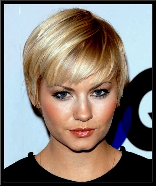 contemporary trend haircut 2018 online Beautiful Trend haircut 2018 models