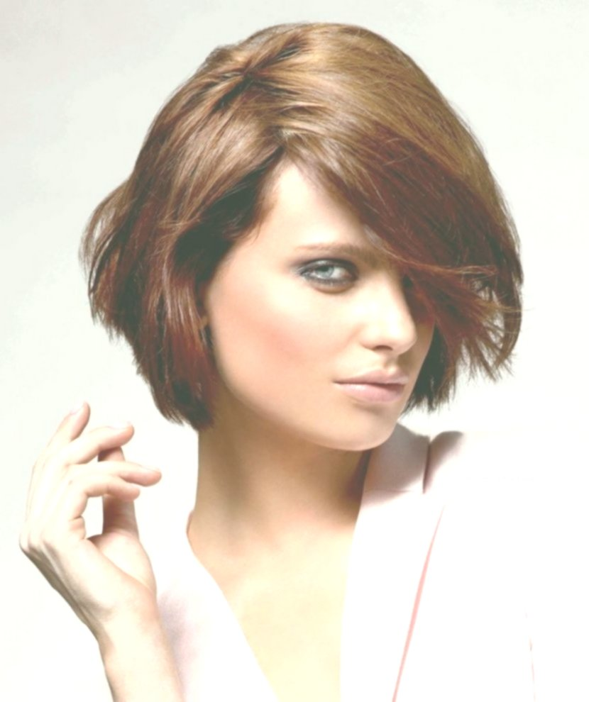 best of hairstyles chin-lengthed collection-Beautiful hairstyles chin-length tiered image