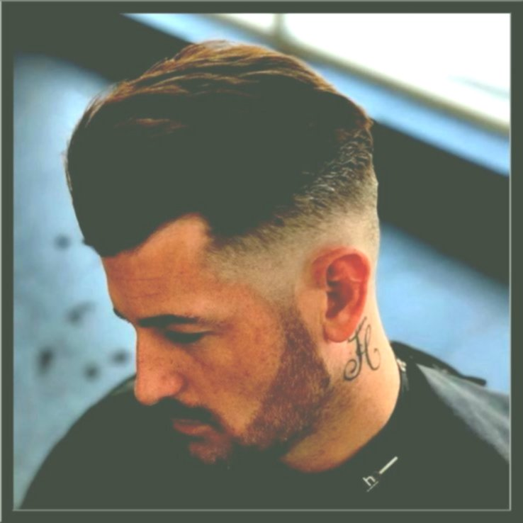 finest men's hairstyles secretary hairstyles image-Finest men's hairstyles receding hairline collection