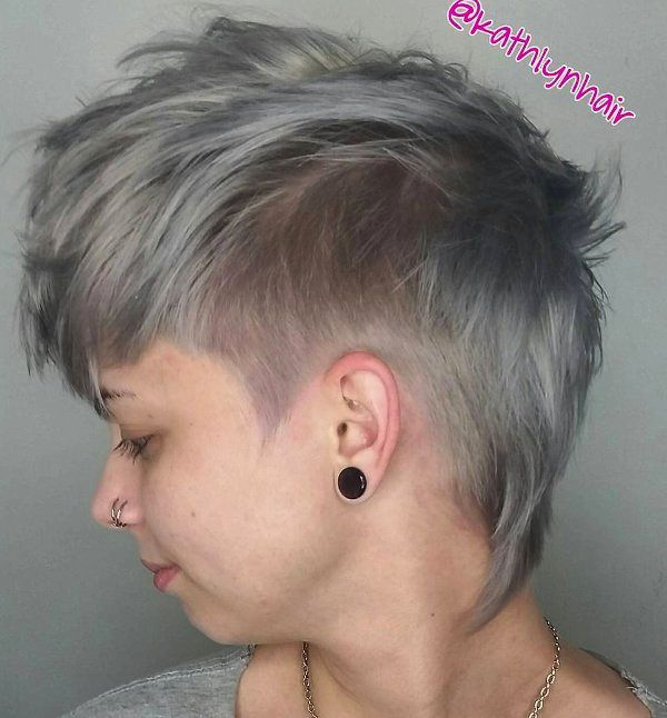 finest hair color gray blond online sensational hair color gray blond decoration