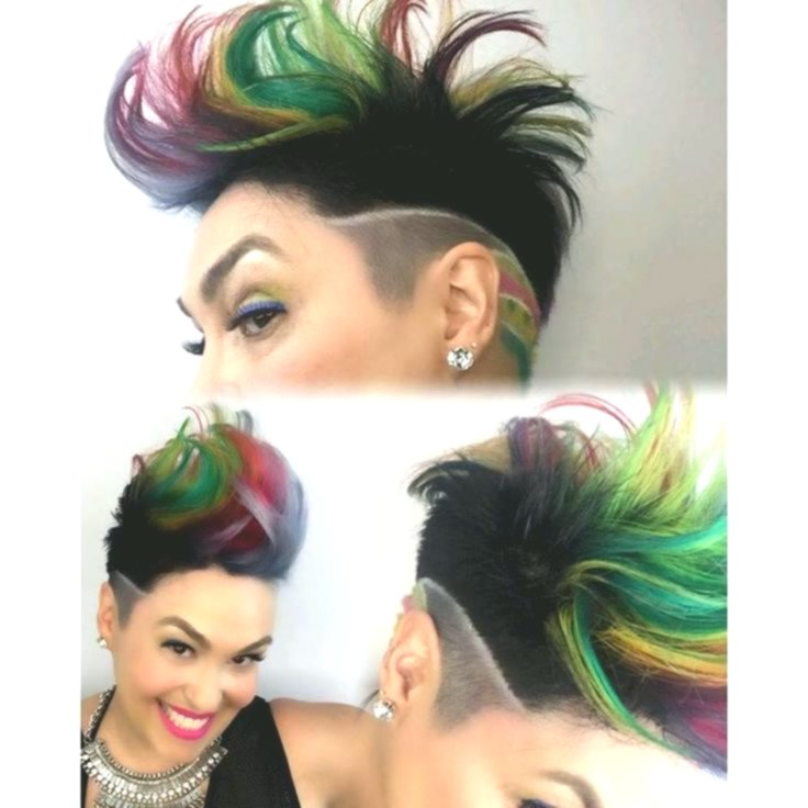 Beautiful Haircuts for Women's Decoration-Fantastic Haircuts For Women Patterns