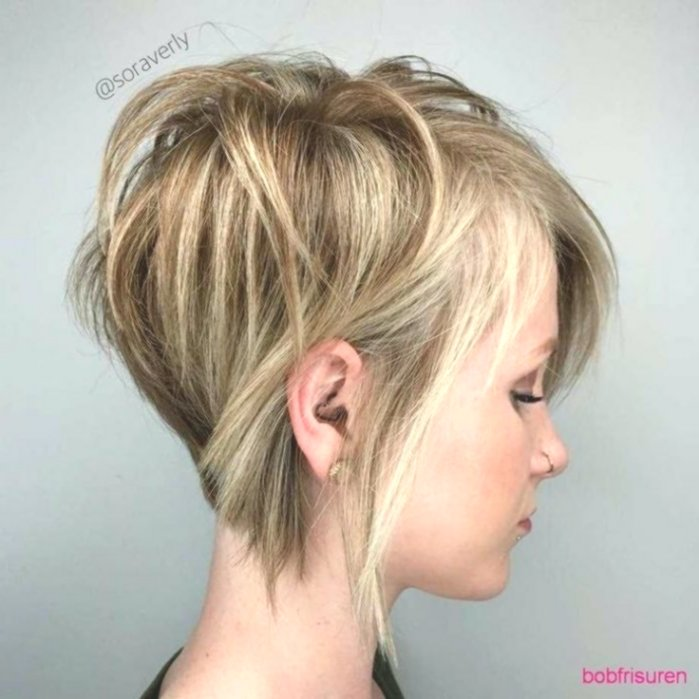best of oval face hairstyle ideas-Charming Oval face hairstyle portrait