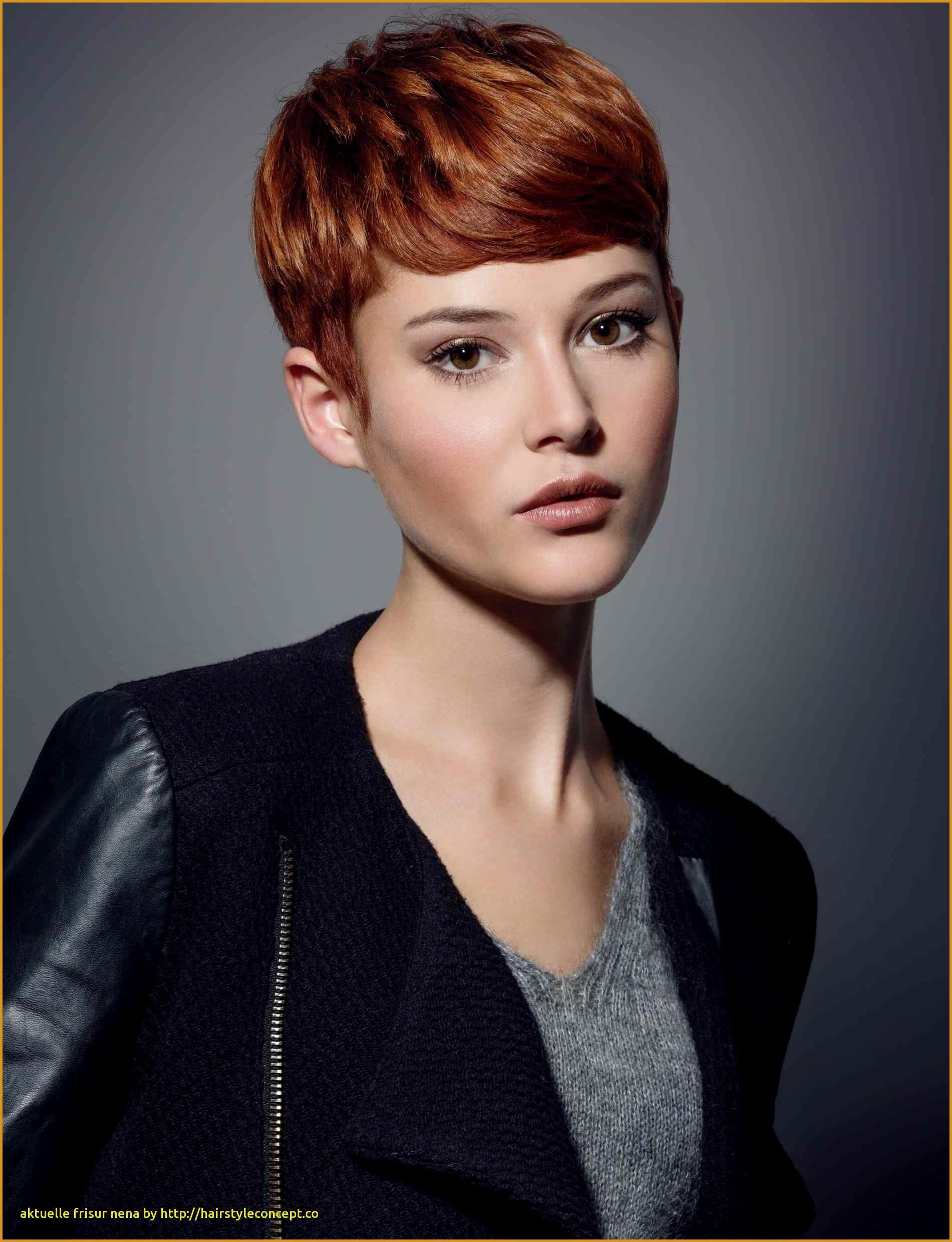 best of current hairstyles design-Cool Current hairstyles image