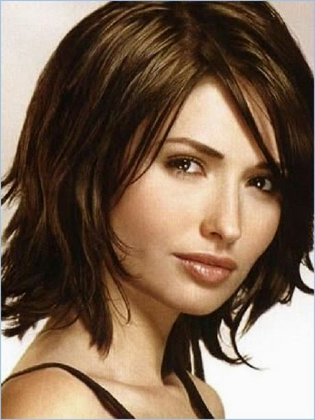 freshly cut half length photo top step cut half length reviews