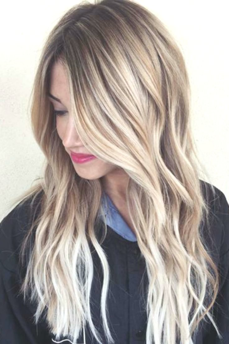 Upward blonde hair with strands inspiration-Stylish Blonde Hair With Strands Photography