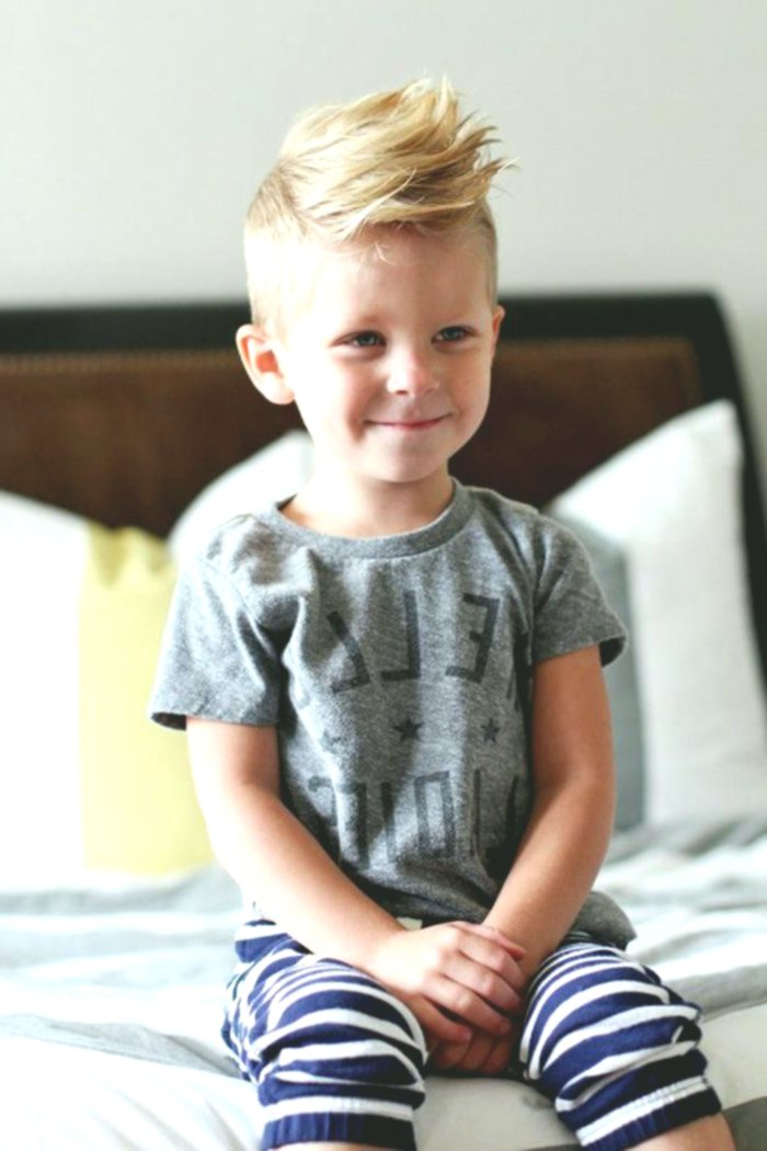 top toddler hairstyle young portrait-Excellent toddler hairstyle boy photography