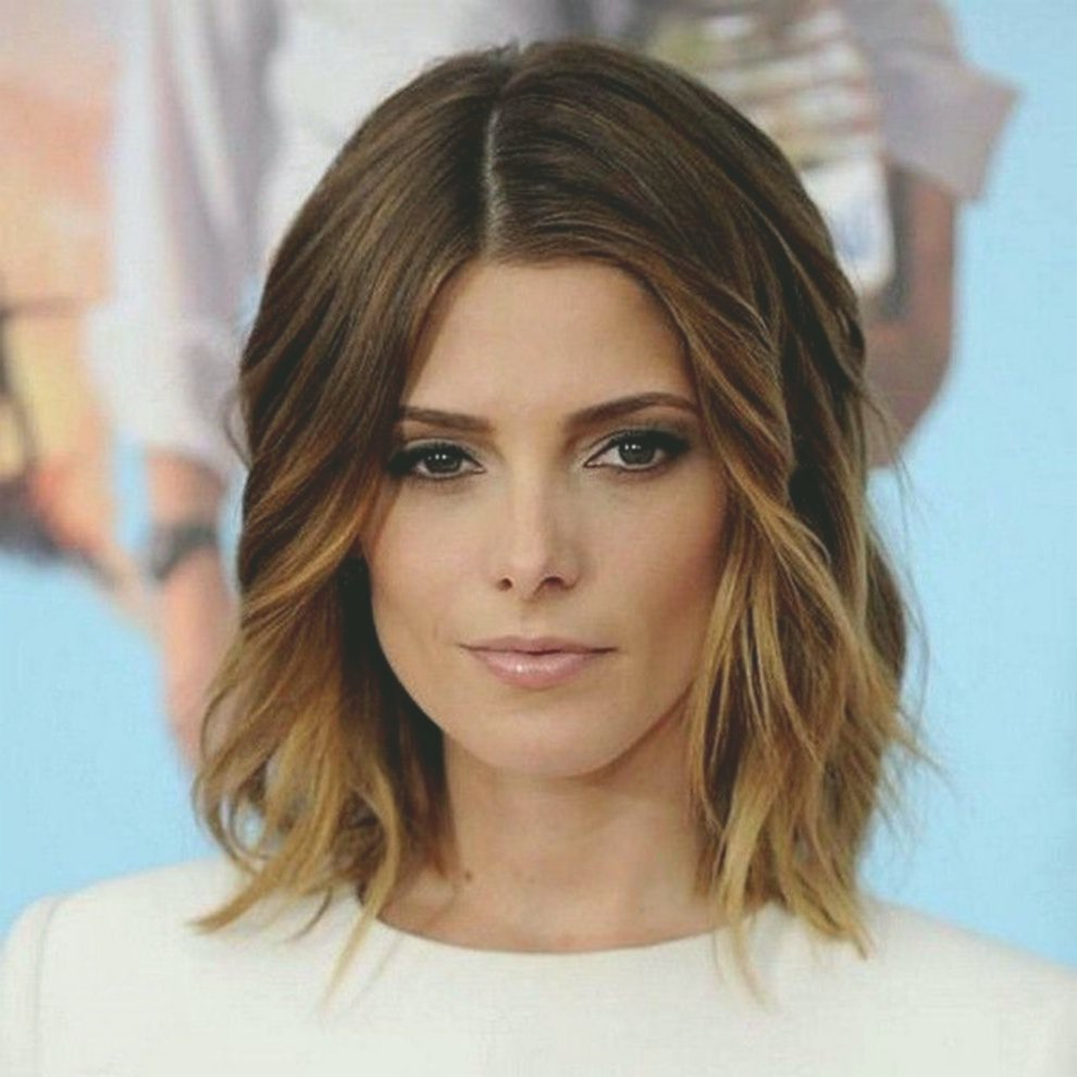 best of short haircut inspiration-Awesome Short Haircut Pattern