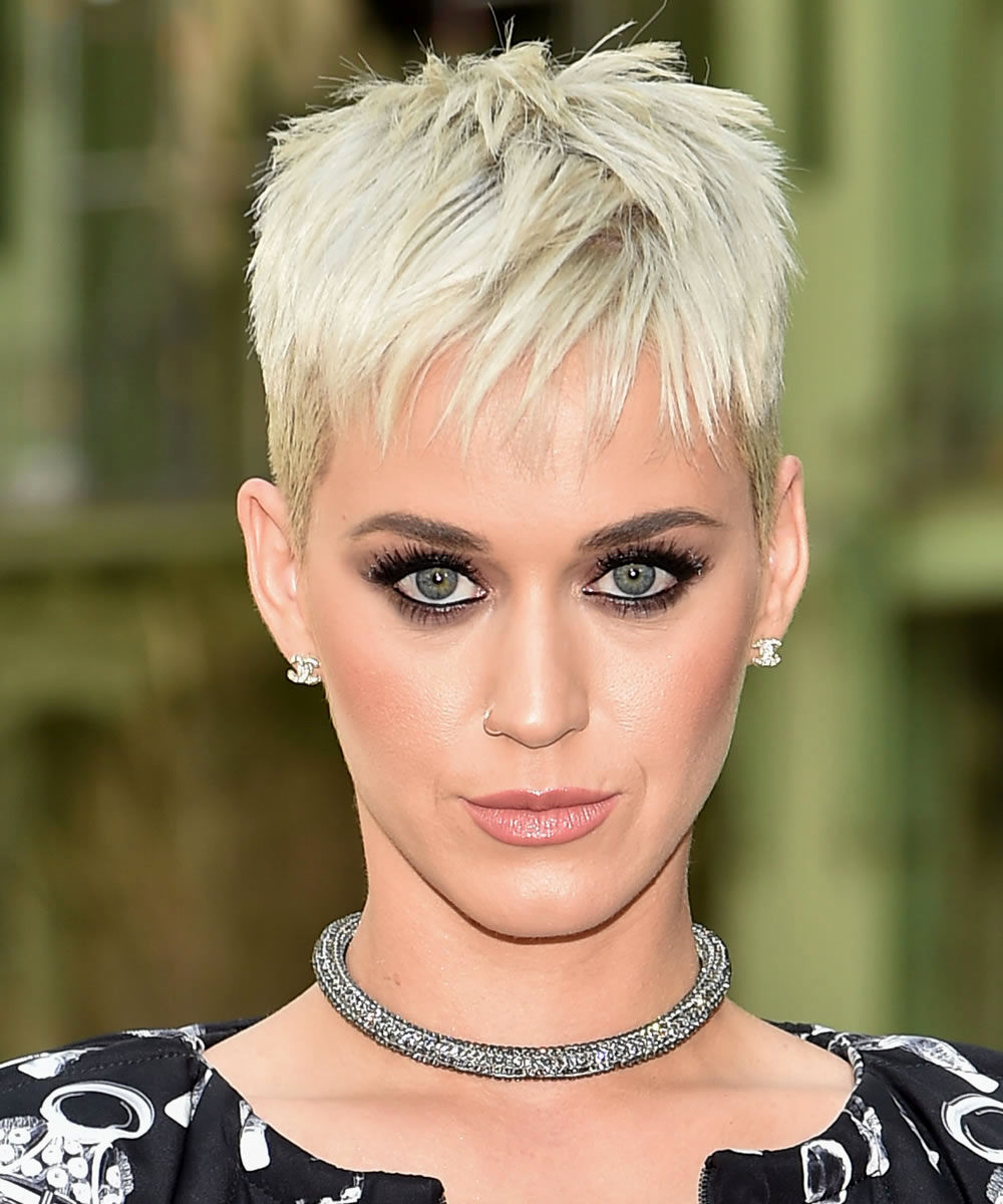 contemporary short hairstyles décor-Best Of Short hairstyles portrait