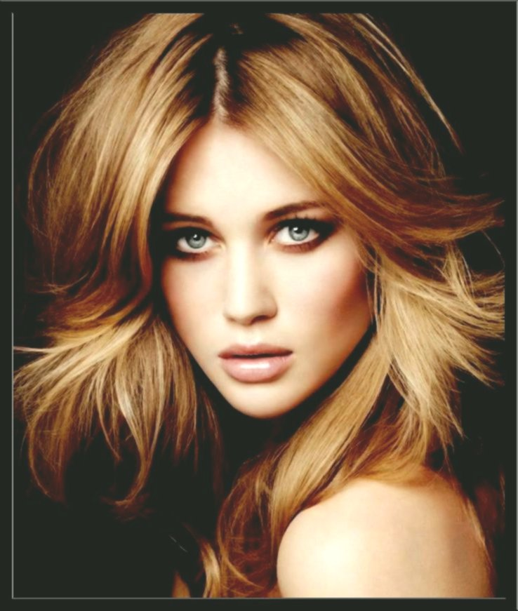 terribly cool hairstyles pixie décor-best of hairstyles pixie layout