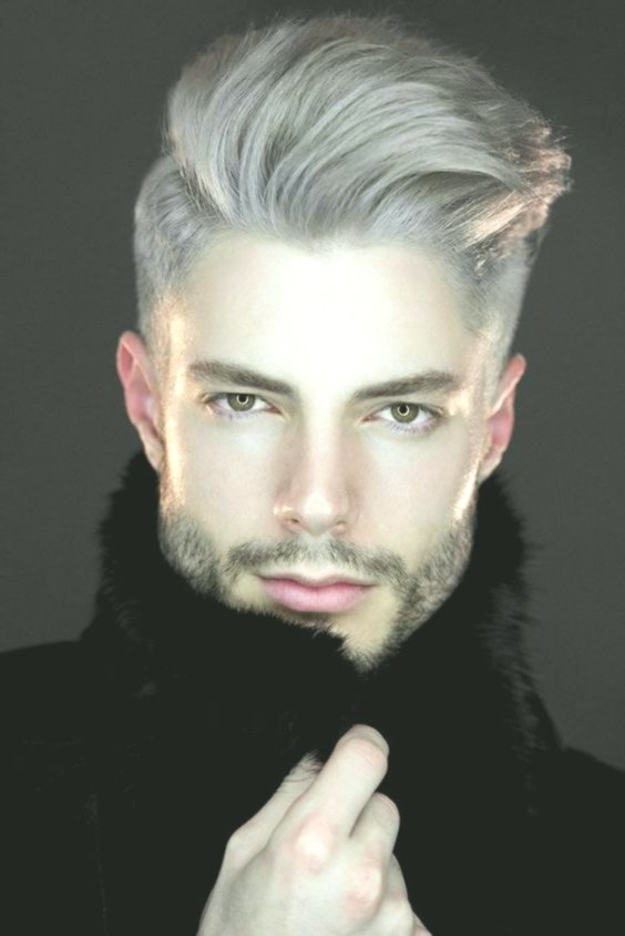 incredibly short hairstyles men plan-modern short hairstyles mens wall