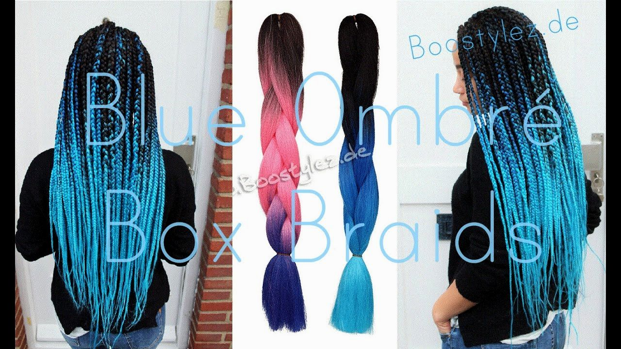 superb braids synthetic hair inspiration-Terrific Braids Synthetic Hair Inspiration