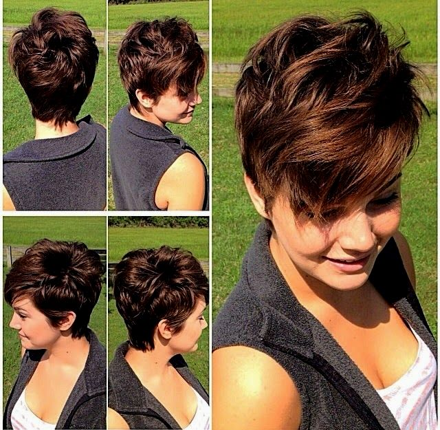 fascinating new trend hairstyles inspiration-Finest New trend hairstyles ideas