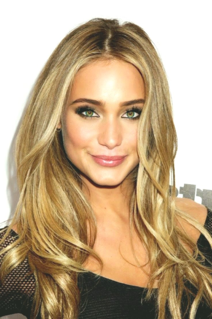 unique hair lighter color background-Amazing Hair Bright Coloring Reviews