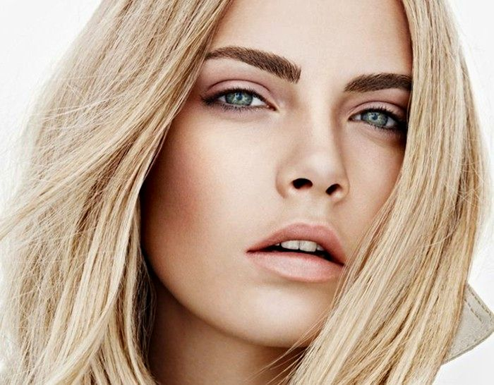 best of new hair color photo picture luxury New hair color layout