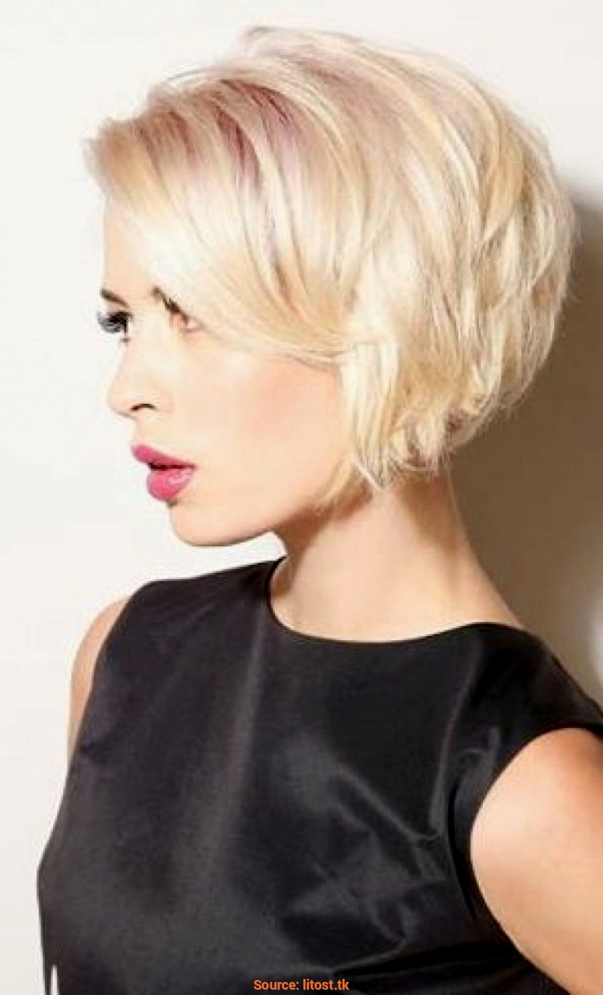 Fresh Short Hairstyle Construction Layout Best Of Short Hairstyles Portrait