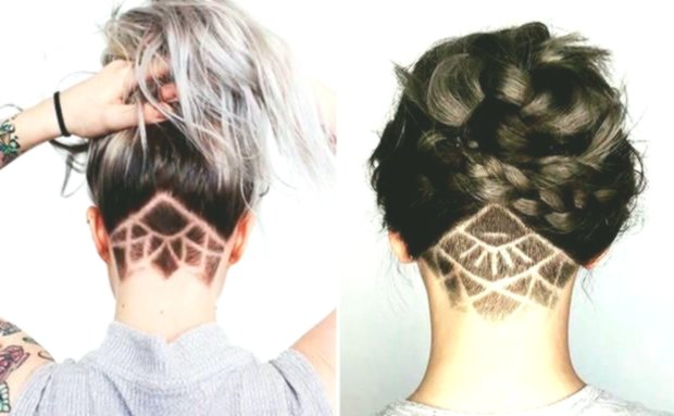 excellent braided hairstyles with curls pattern-Fascinating braided hairstyles With curls construction